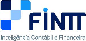 Fintt Inteligencia Contabil E Financeira - FINTT Inteligência Contábil e Financeira