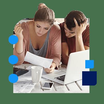 Economize Com Impostos - FINTT Inteligência Contábil e Financeira