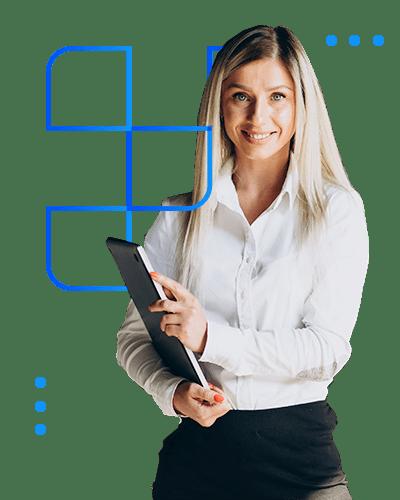 Economize Com Salarios - FINTT Inteligência Contábil e Financeira
