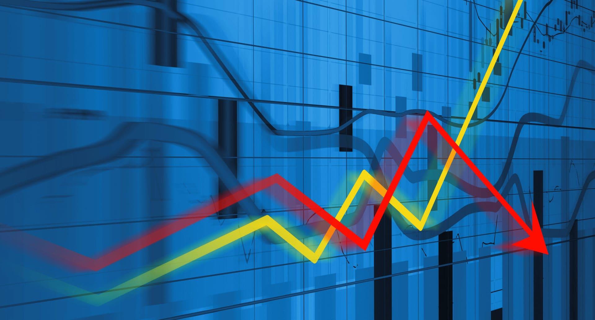 Bpo Financeiro - FINTT - Inteligência Financeira e Contábil