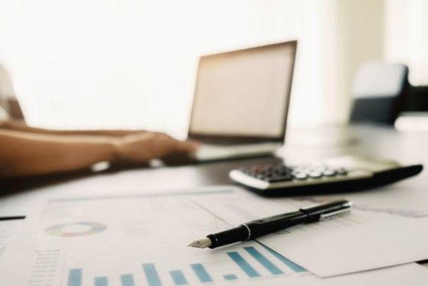 Contabilidade Digital - FINTT Inteligência Contábil e Financeira