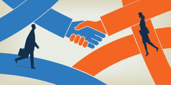 Partnership - FINTT - Inteligência Financeira e Contábil