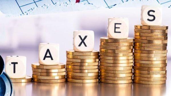 Como saber se sua empresa está pagando impostos demais