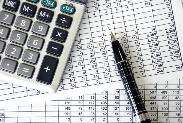 Controle De Contas - FINTT - Inteligência Financeira e Contábil