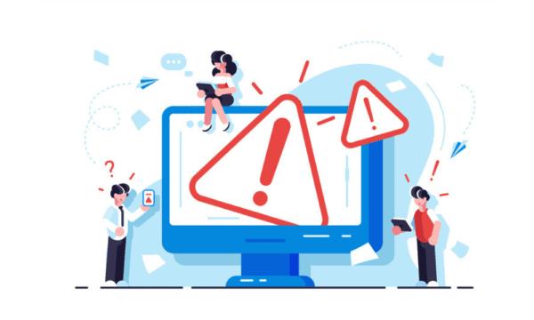 Erros No E Commerce - FINTT - Inteligência Financeira e Contábil