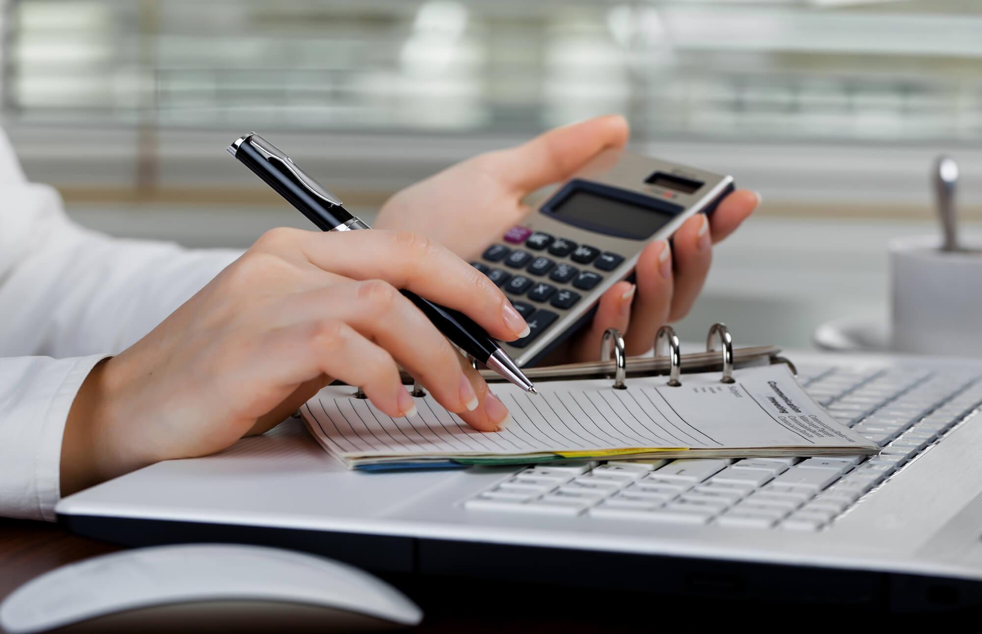 Planejamento Tributario - FINTT - Inteligência Financeira e Contábil