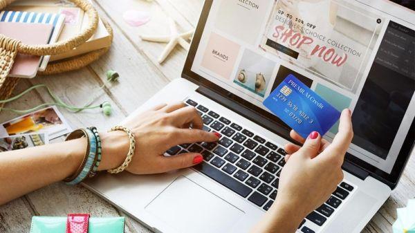 E Commerce Erros - FINTT - Inteligência Financeira e Contábil