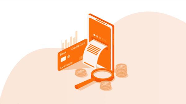 Finanças Da Empresa - FINTT - Inteligência Financeira e Contábil
