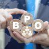Bpo,business,process,outsourcing,concept. - FINTT - Inteligência Financeira e Contábil
